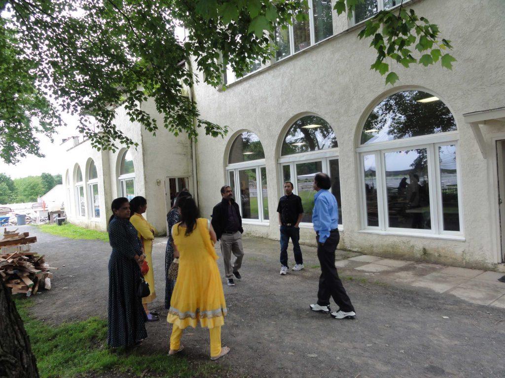 old-satsang-area-(outside)